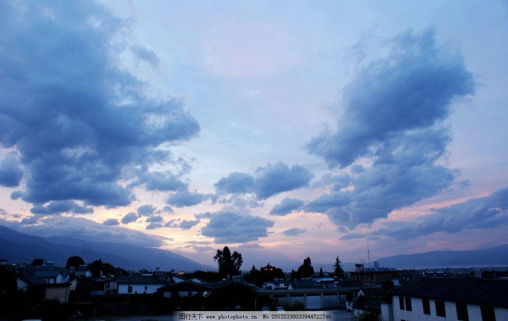 背景 壁纸 风景 天空 桌面 1024_648
